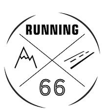 Running 66