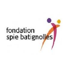 FONDATION SPI BATIGNOLES
