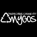 LOGO-amygos125