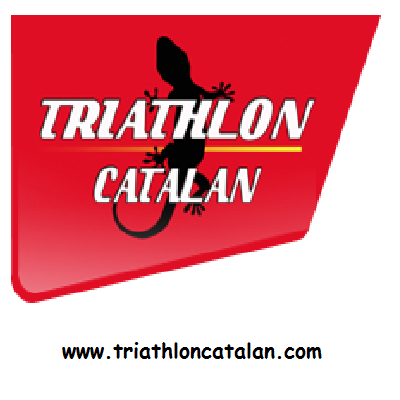 TRIATHLON CATALAN