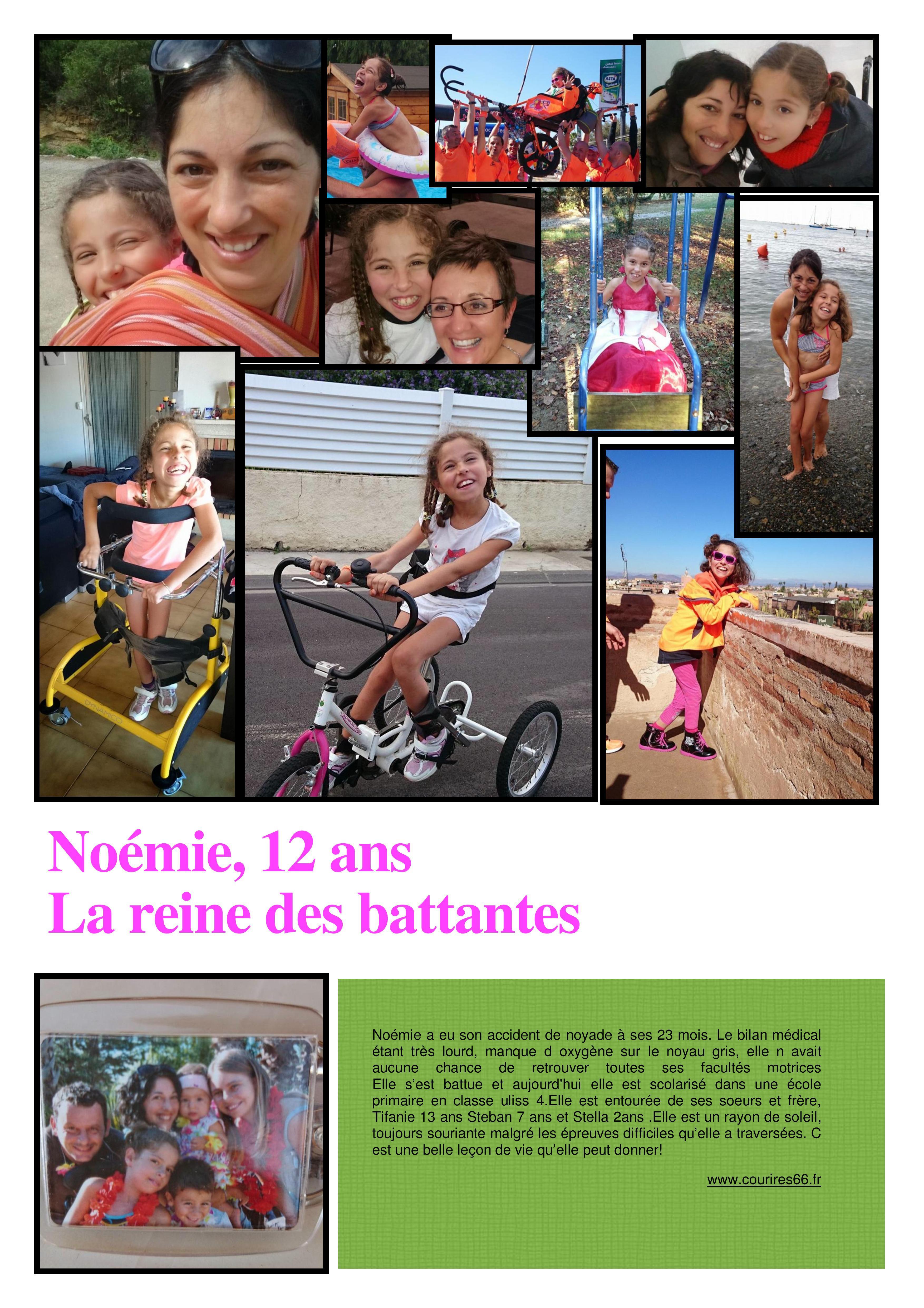Noémie-page-001