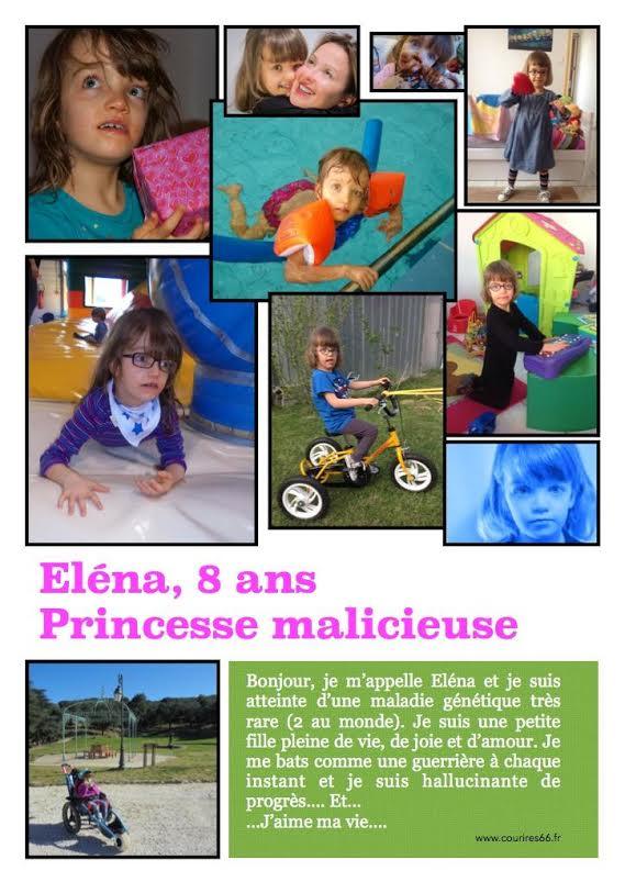 elena-courires66