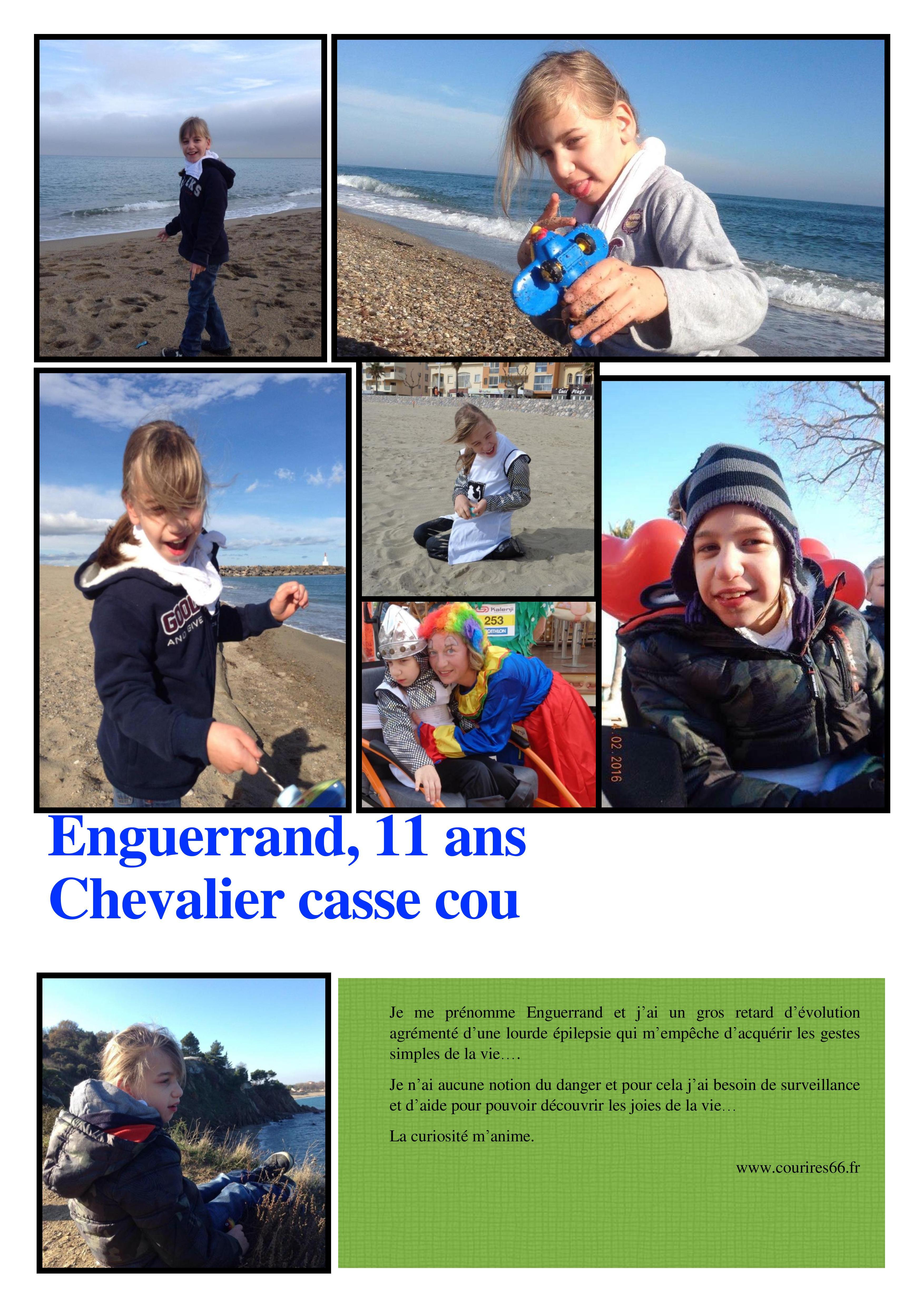 enguerrandCR66-page-001