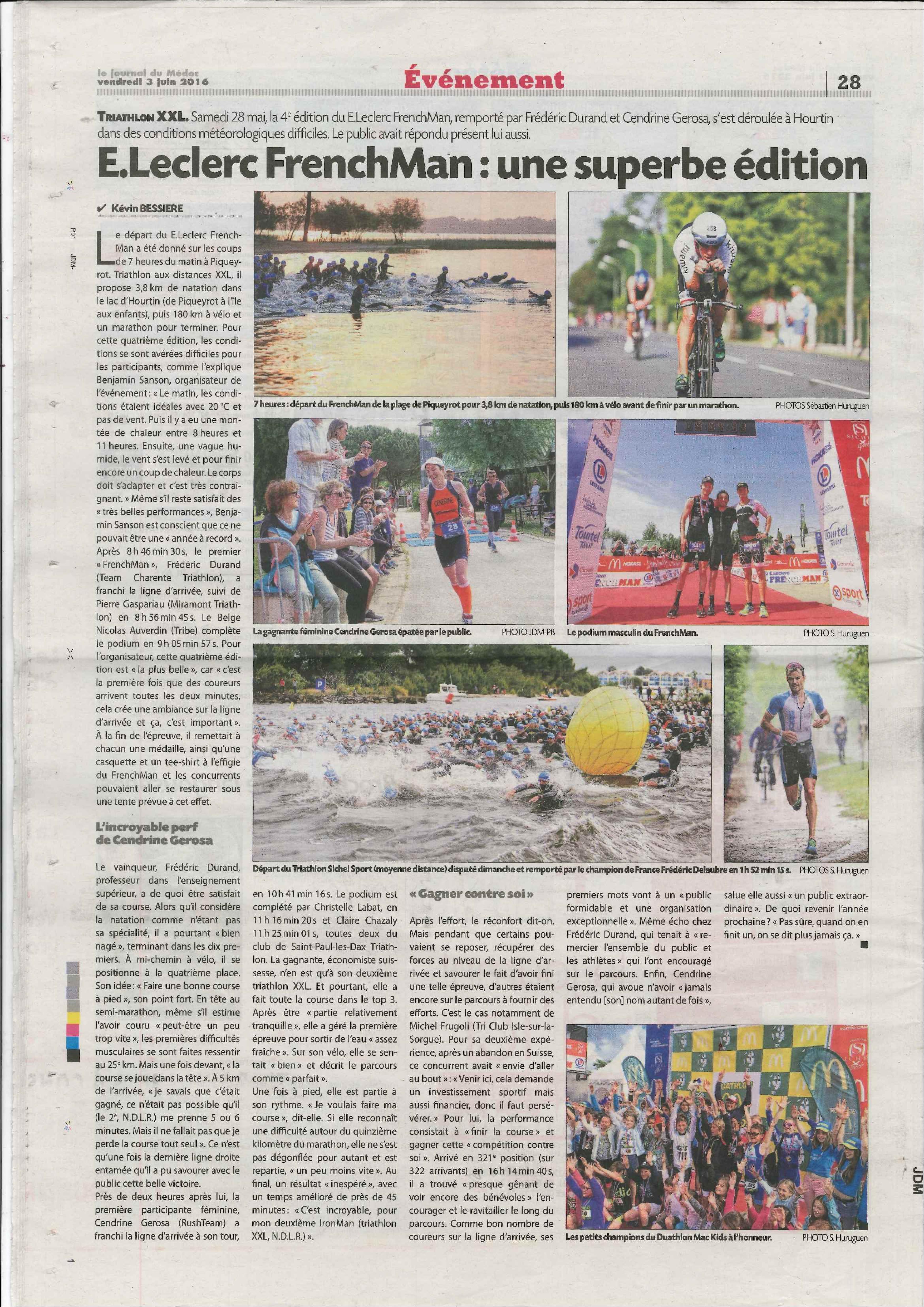journal du Médoc 3juin-page-001