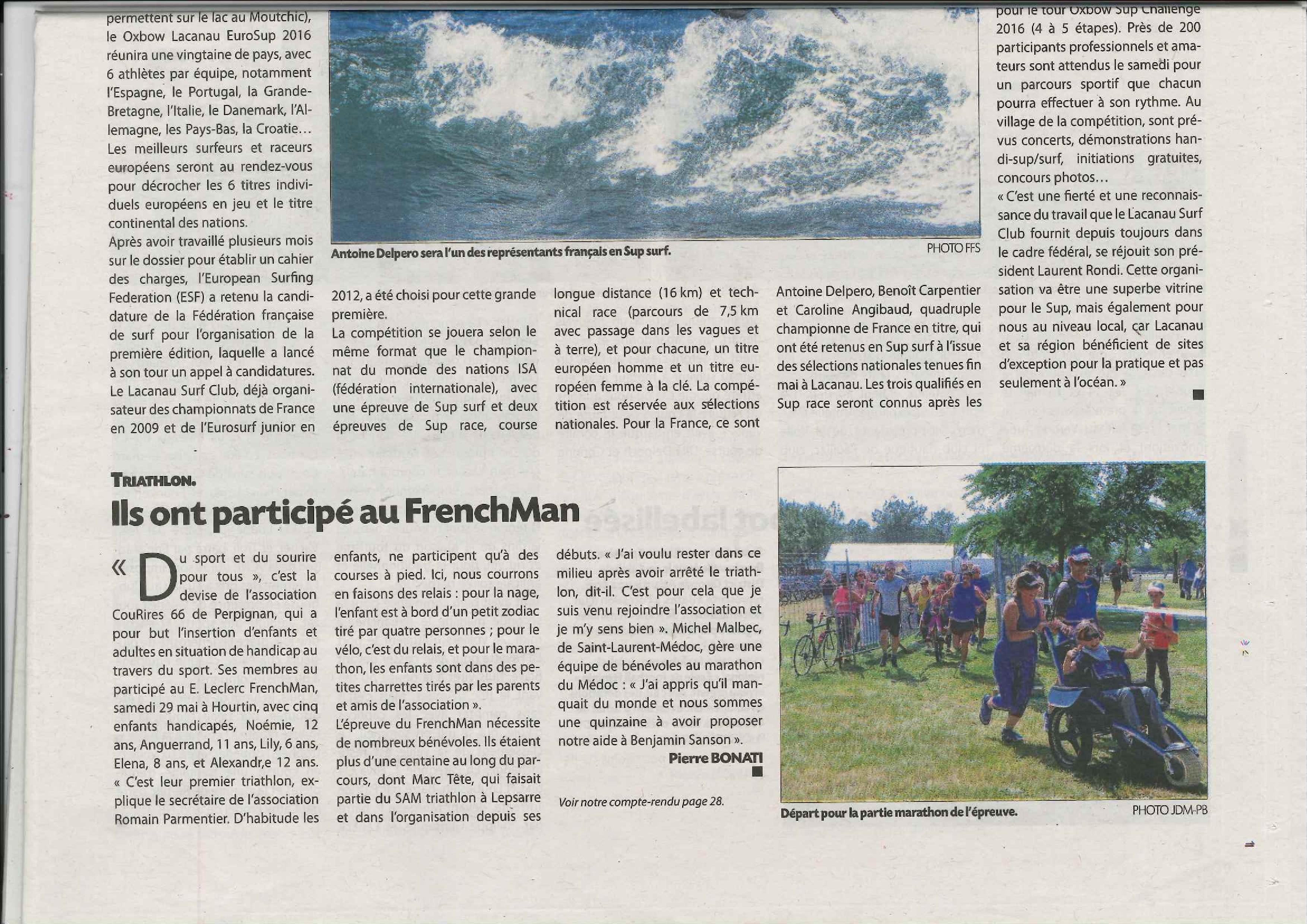 journal du Médoc 3juin-page-002