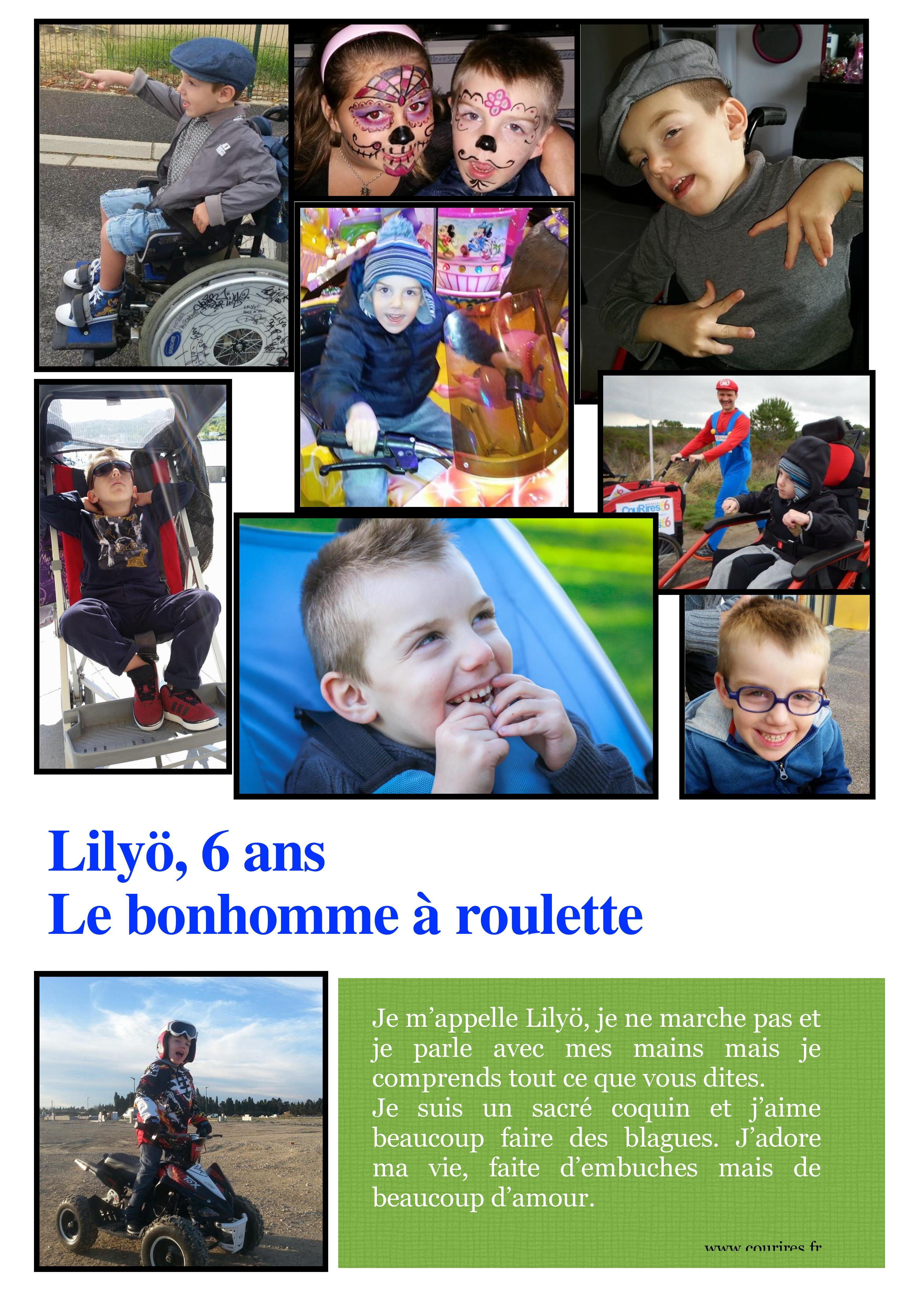 lilyo-courires66-page-001