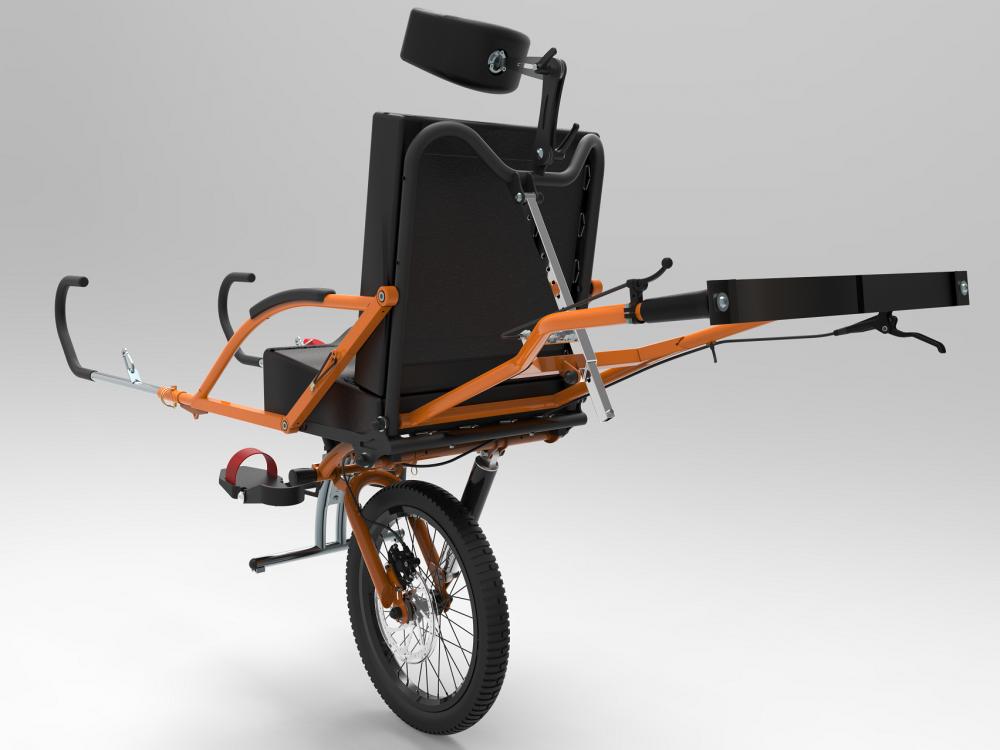 joelette-mono-roue-nouvelle-generation-face-arriere-1000x750