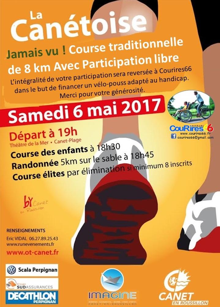 COURSE-CANET-EN-ROUSSILLON-LA-CANETOISE-COURIRES66-2017