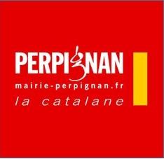 LOGO-MAIRIE-PERPIGNAN-COURIRES66
