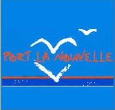 MAIRIE DE PORT LA NOUVELLE