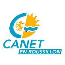 MAIRIE DE CANET EN ROUSSILLON