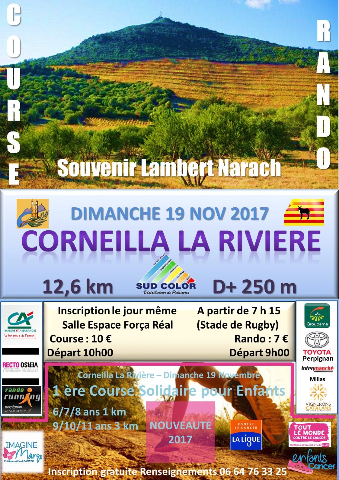 Corneilla v2
