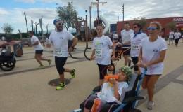 GUERRIDO-COLOR-RACE-CABESTANY-OCTOBRE-2017-ROMAIN-PARMENTIER (2)