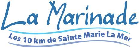 10 KM LA MARINADE