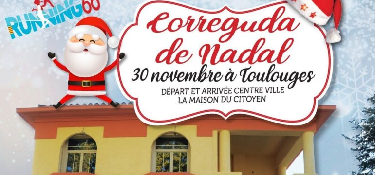 CORRIDA TOULOUGES