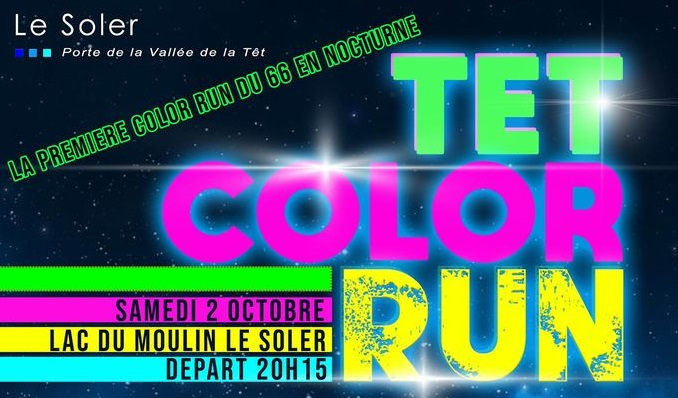 TET COLOR 2021 BY NIGHT