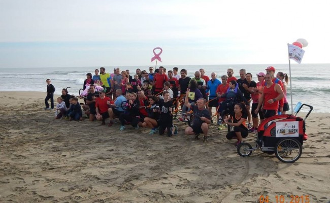 courires66-rose-canetoise-course-solidaire-octobre-2015 (2)