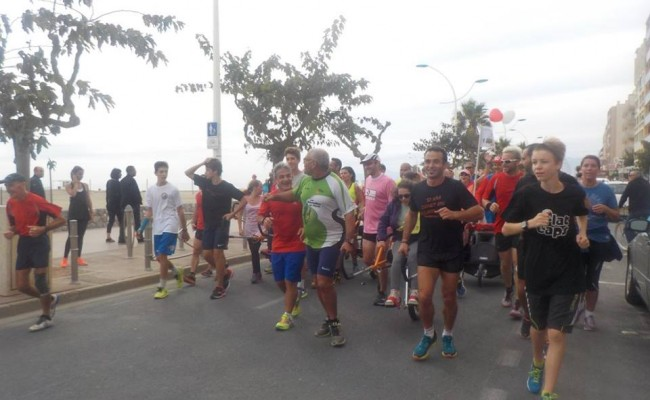 courires66-rose-canetoise-course-solidaire-octobre-2015 (4)