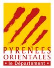 DEPARTEMENT PYRENEES ORIENTALES