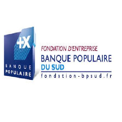 FONDATION BANQUE POPULAIRE DU SUD
