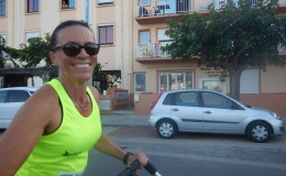 RUNNING-SUMMER-TOUR-SAINT-CYRPIEN-2017 (3)