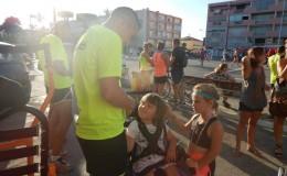 RUNNING-SUMMER-TOUR-SAINT-CYRPIEN-2017 (6)